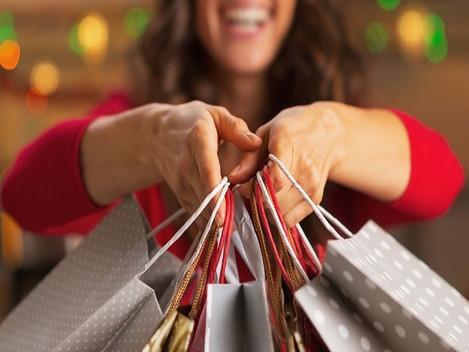 O Natal pode ser uma oportunidade para salvar o ano de sua empresa