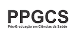 logoPpgcs.png