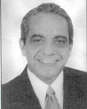 José Malveira.jpg