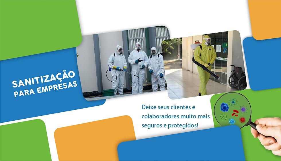capa site corrigida1.jpg