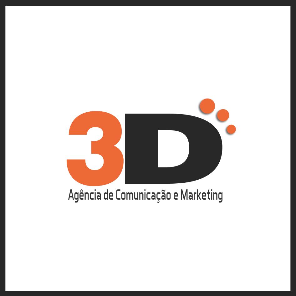 (c) 3dcomunicacaoemarketing.com.br