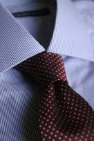gravata-bordo.jpg