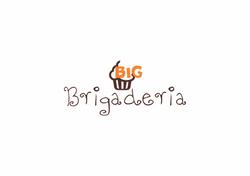 big brigaderia