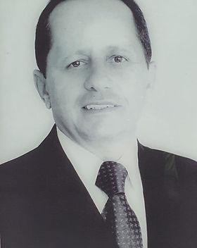 Waldeir Barreto.jpg