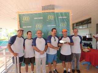 tenis_jun2011_10.jpg