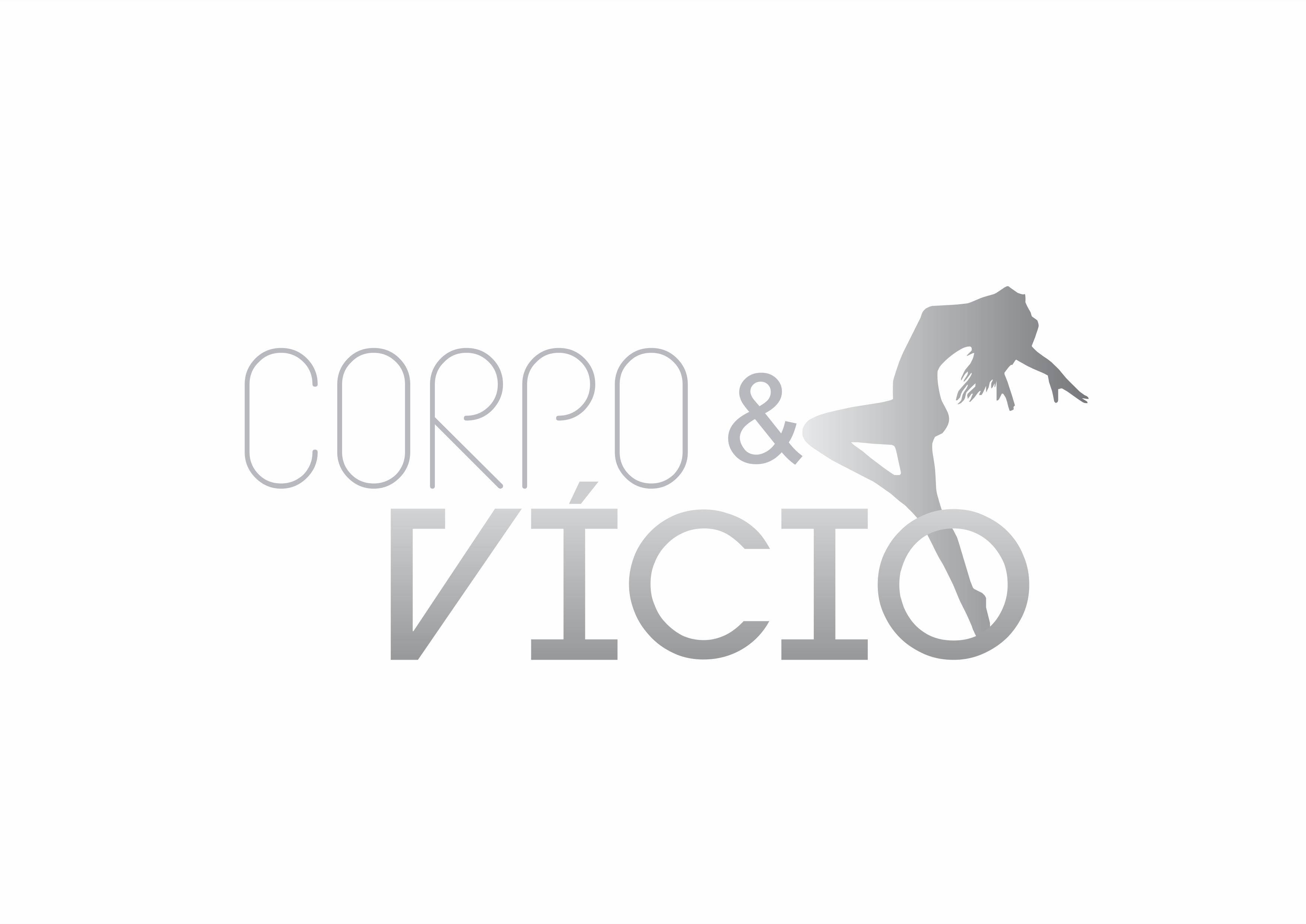 CORPO E VICIO 2