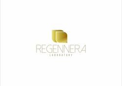 regennera