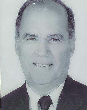Joaquim_José.jpg