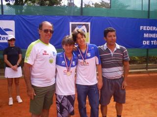 tenis_junho10_48.jpg
