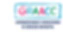 logo graac.png