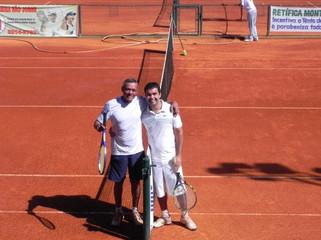 tenis_julho10_11.jpg