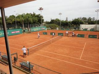 tenis_jun2011_21.jpg