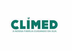 CLIMED 2