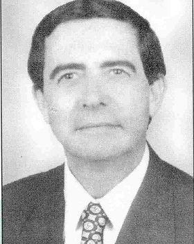 Marcos Murilo.jpg