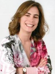 Lara Carneiro