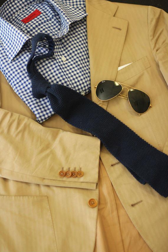 terno_amarelo_creme_gravata_azul_vichy_complementares.jpg