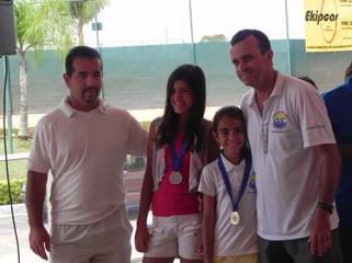 tenis_mar12_12.jpg
