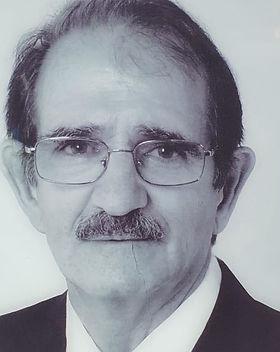 Gualter Pereira.jpg
