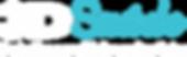 logo 3d saude.png