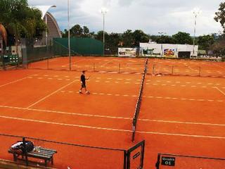 tenis_marco13_5.jpg