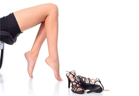 dor nas pernas.jpg