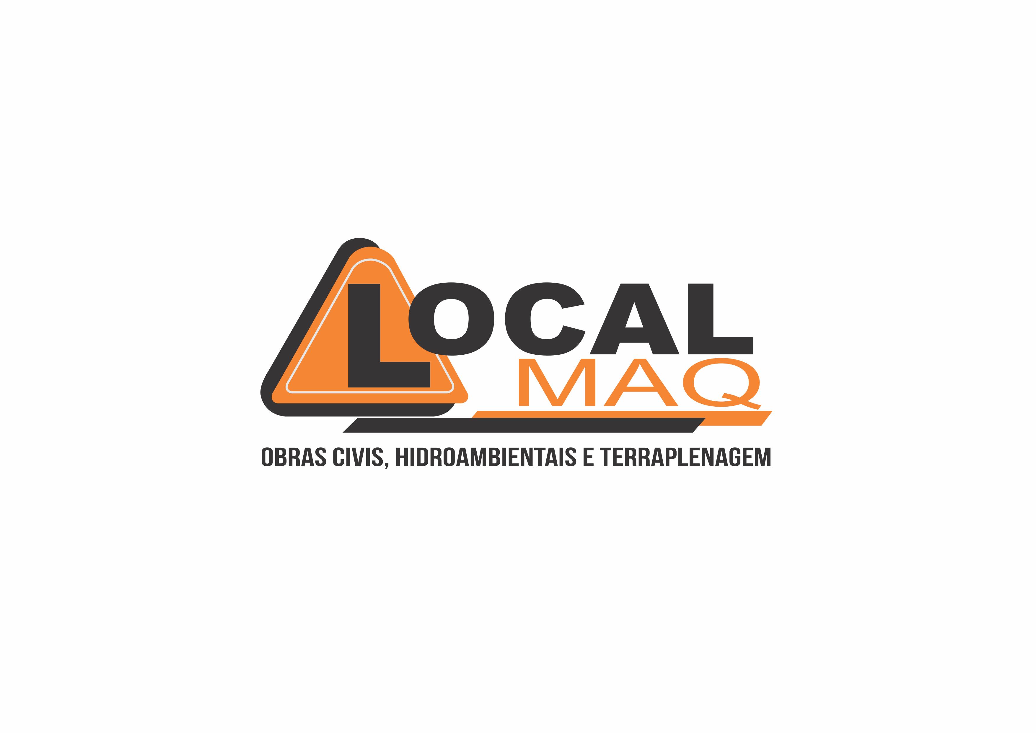 localmaq
