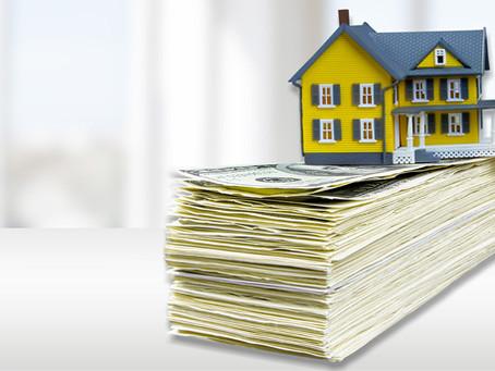 Comprar lote financiado é vantajoso? Sim!