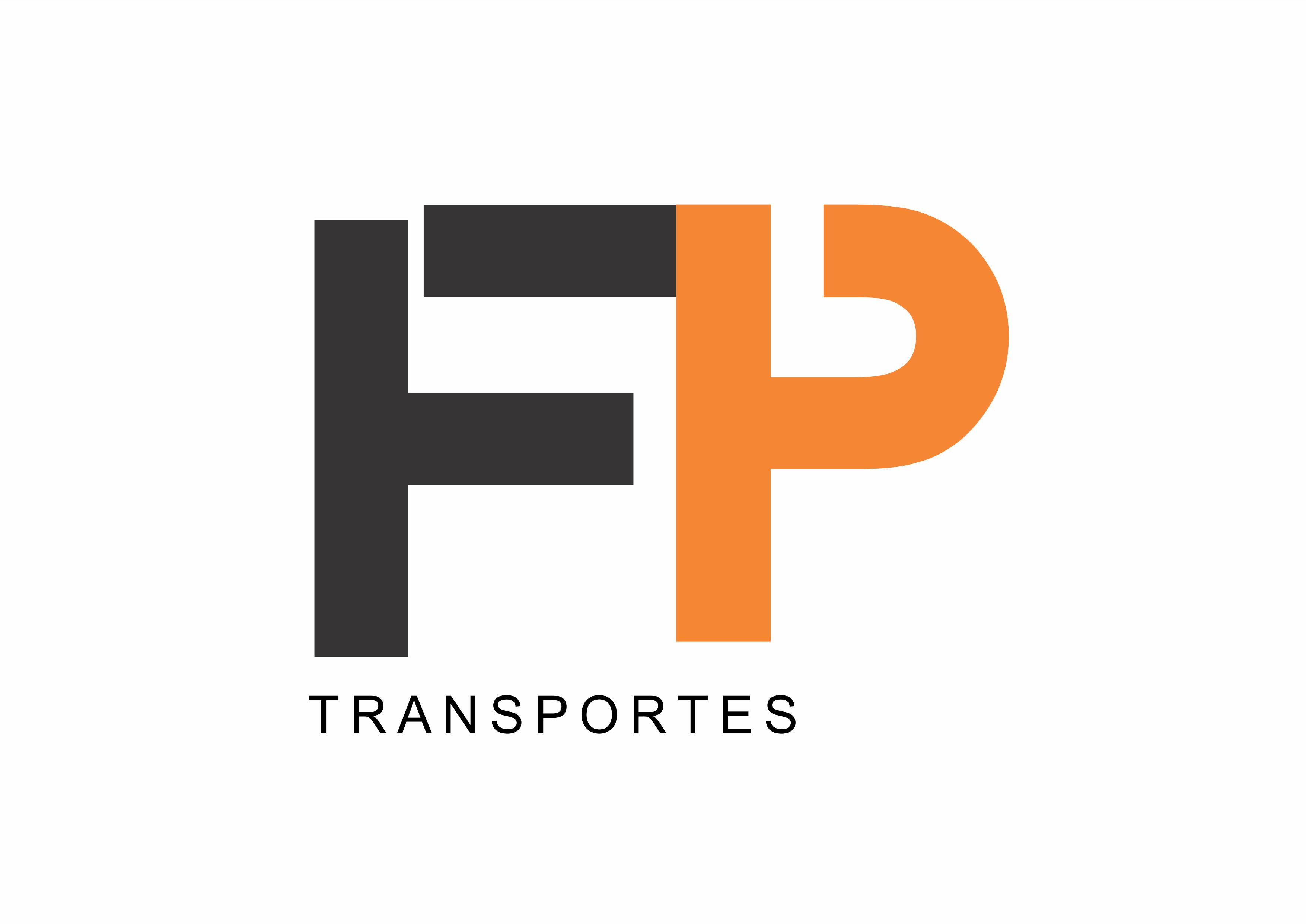 fp transportes