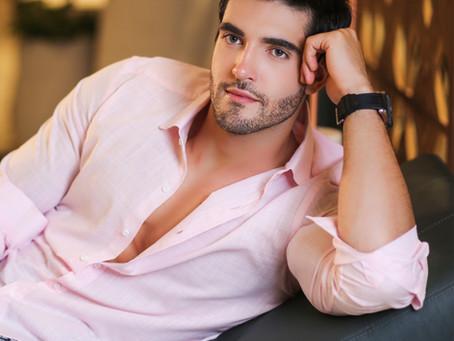 3 dicas de moda masculina para impressionar no look