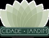 TCPV - Cidade Jardim - Logo V1.png