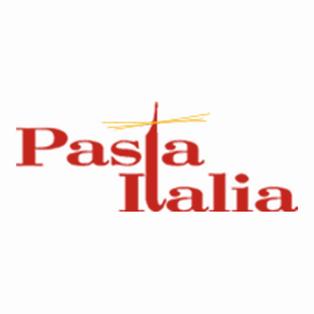 Pasta Italiana.png