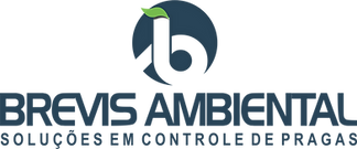 logomarca brevis png.png