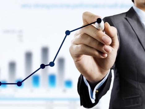 5 dicas para alcançar o sucesso na sua primeira empresa