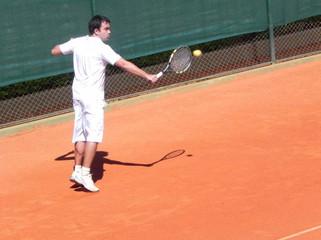 tenis_julho10_12.jpg