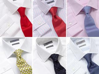 Dicas de elegância: aprenda a usar gravatas