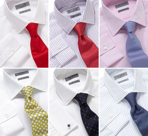 gravatas03.jpg