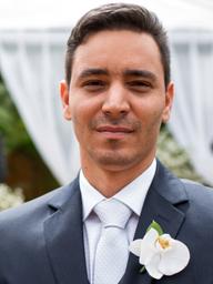 João Marcus Oliveira Andrade