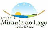 TCPV - Mirante do Lago - Logo - V2.jpg
