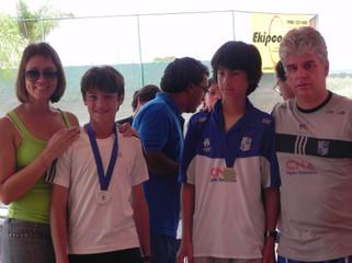 tenis_mar12_5.jpg