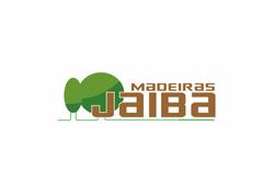 Madeiras Jaiba