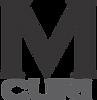 logo M Cury.png
