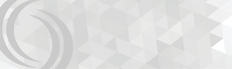 conservice banner 2.jpg