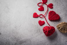 Ato de amor e caridade em tempos de pandemia