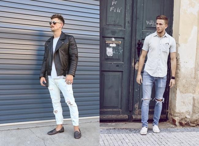 Calça-Jeans-rasgada-masculina-HQSC-12.jpg