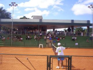tenis_junho10_26.jpg