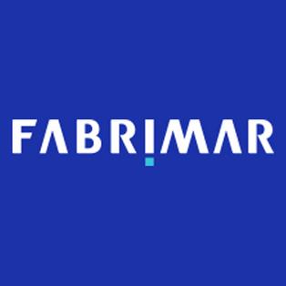 Fabrimar SA.png