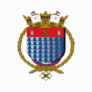 Depósito_de_Combustíveis_da_Marinha_no_R