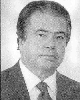 Carlos Alberto Salgado.jpg