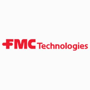 FMC Technologies.png