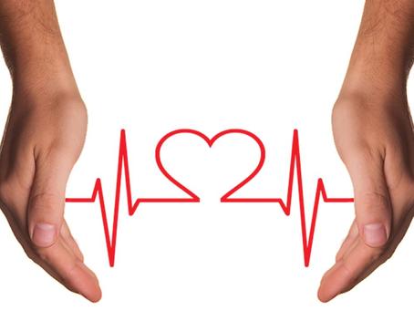Você sabe quais são as causas do ataque do miocárdio?